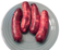 Cooking Sausage in the Airfryer